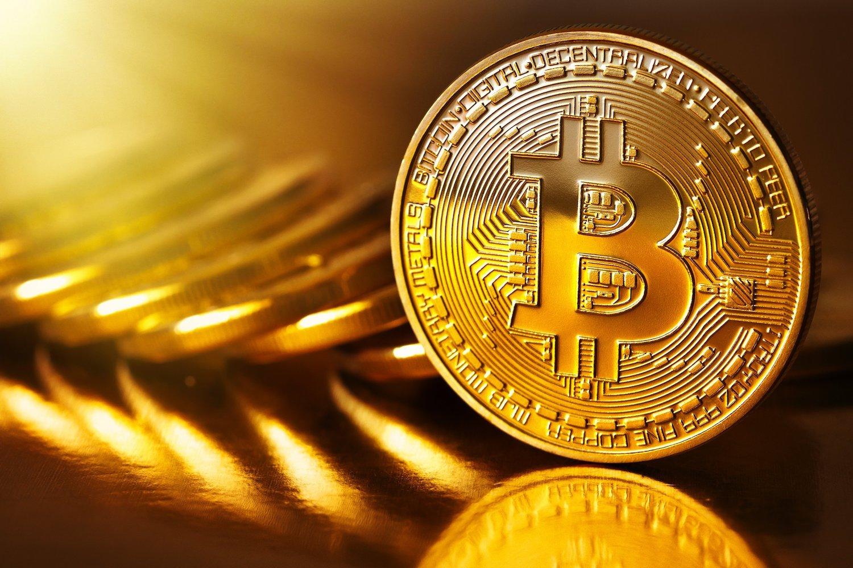 'Bitcoin'den açığa alınan imamlar: İlgimiz yok, kumpas kuruldu