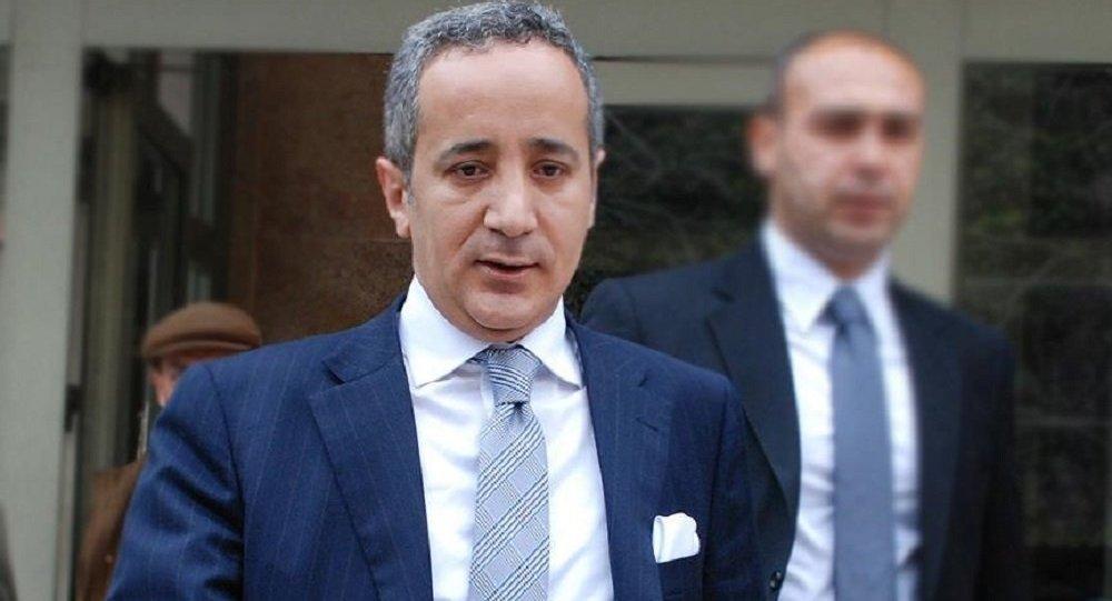 Eski Savcı Fikret Seçen'in kardeşine 'itirafçı' indirimi