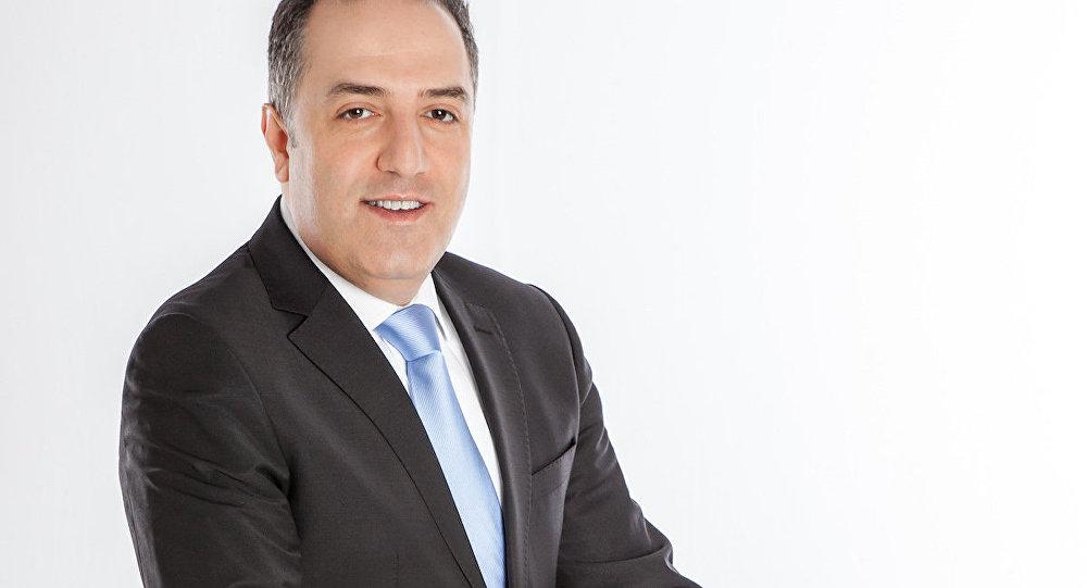 AK Partili vekilden Erdoğan'a eleştiri: Doğru bulmuyorum