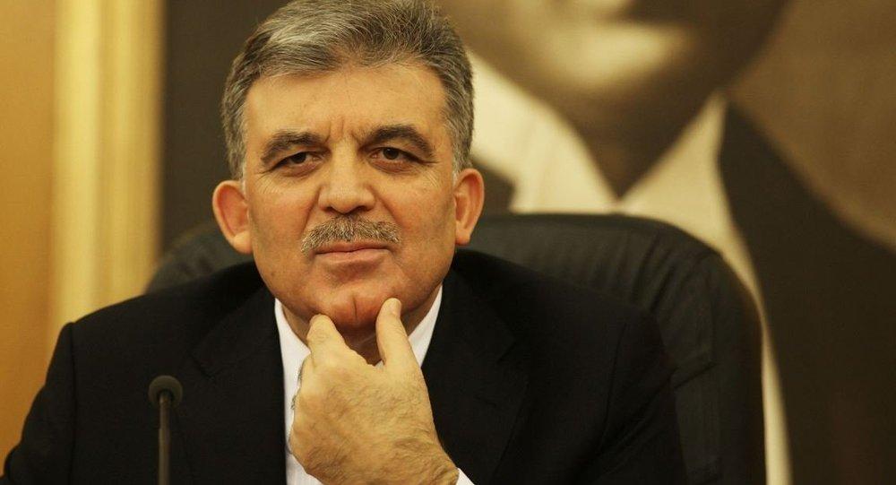 Abdullah Gül 15 gün içinde hayati bir karar verecek
