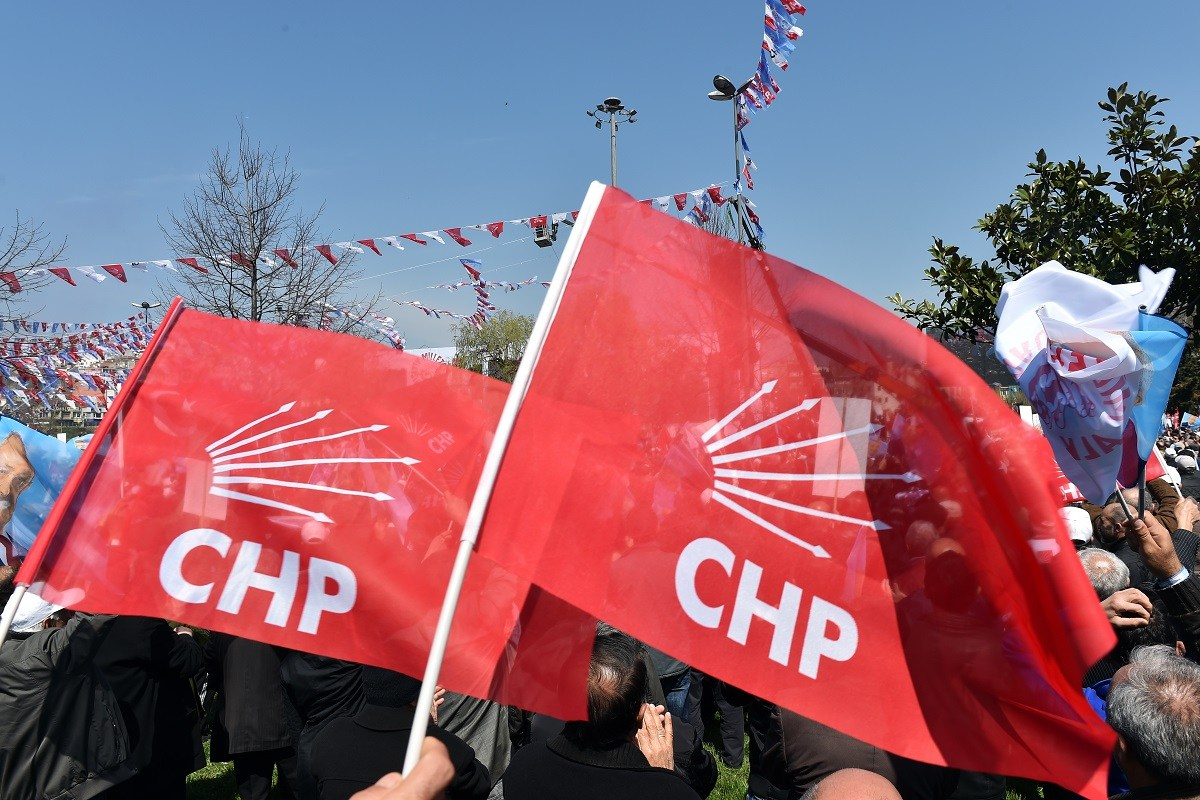 'CHP'nin iki adayı belli oldu' iddiası