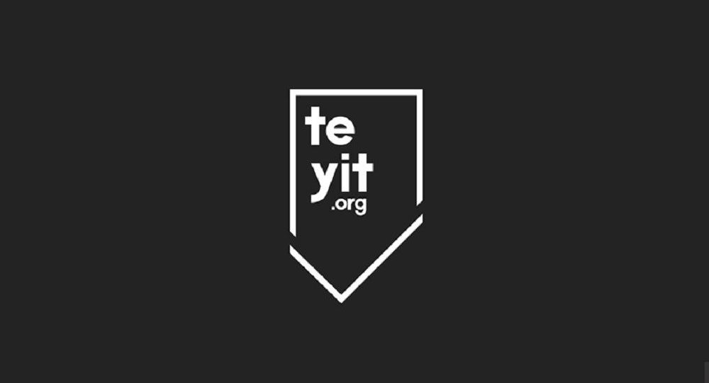 Teyit.org: İmamoğlu mazbatasını 18 Nisan'da aldı