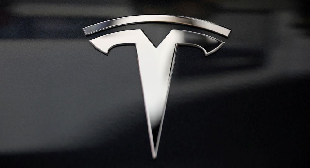 Tesla, park halinde yanan aracı inceleyecek