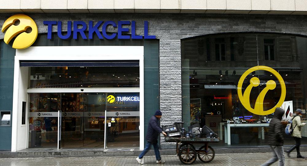 Turkcell 2019 beklentilerini güncelledi
