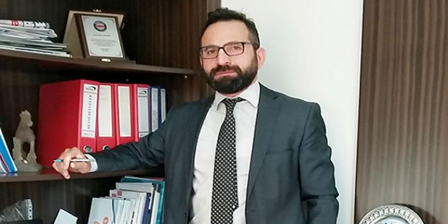 Optimar Araştırma'nın iddiası: 50 AKP'li vekil Saadet'e geçip Gül'ü aday gösterecek
