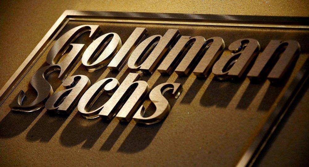 Goldman Sachs Türkiye'nin büyüme görünümünü düşürdü