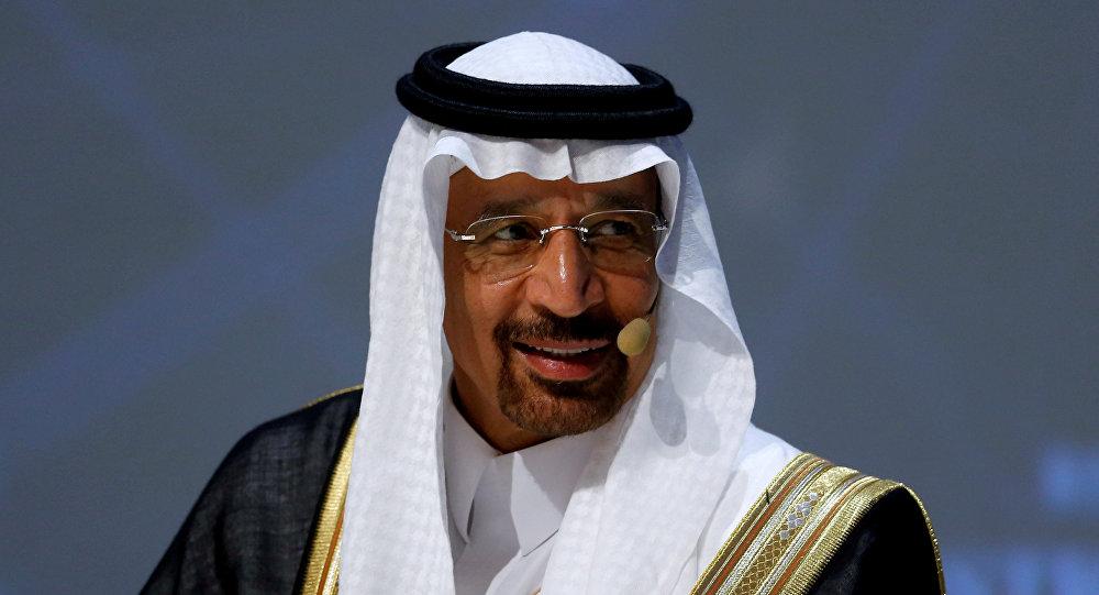 Suudi Arabistan'da petrol pompalama istasyonlarına patlayıcı bağlı dronelarla saldırı
