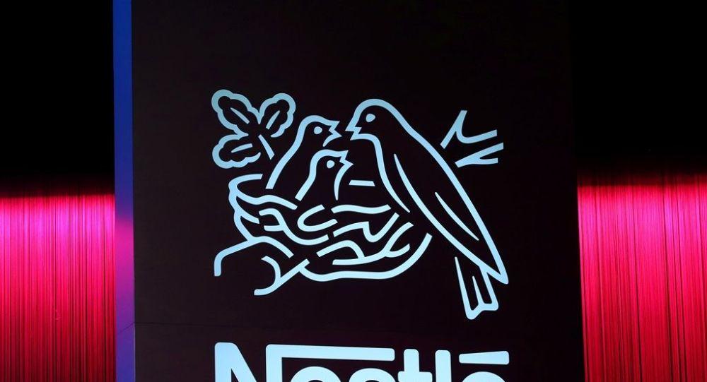 Nestle, cilt sağlığı bölümünü yaklaşık 10.2 milyar dolara satıyor