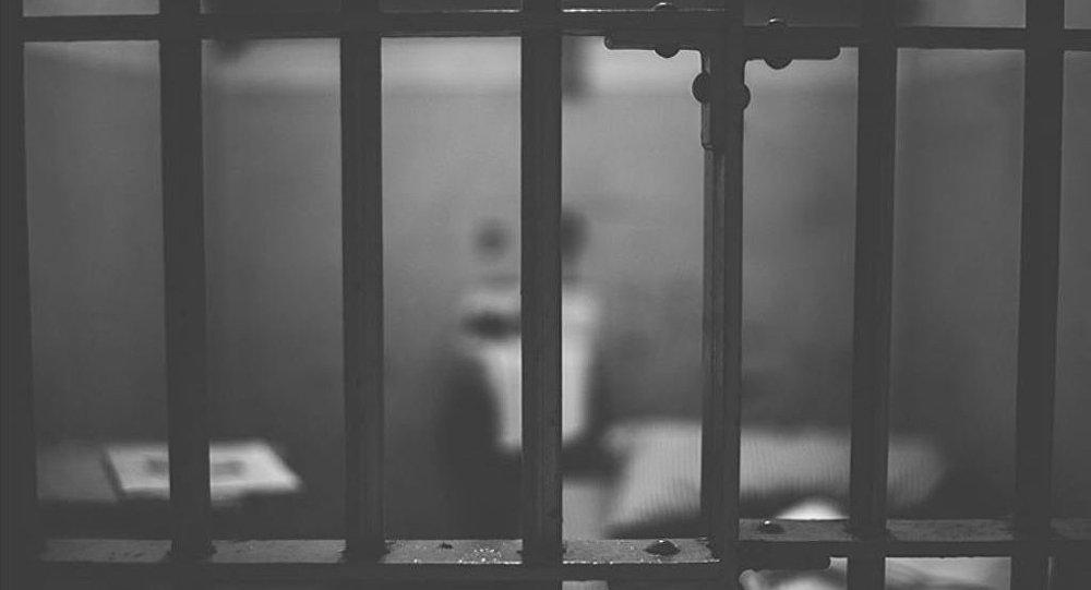 'Cezaevi koğuşu' uygulamasına son: Anneler için ev tipi hapishane