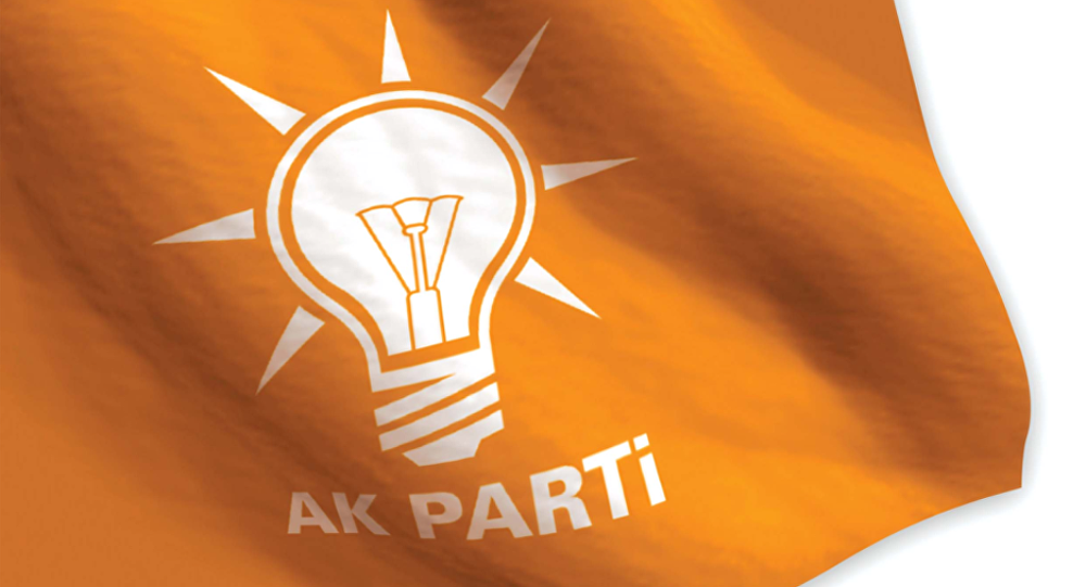 AK Parti'de hareketli saatler