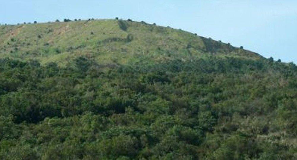 Ormancılar Derneği: İstanbul'dan daha büyük alan ranta açıldı