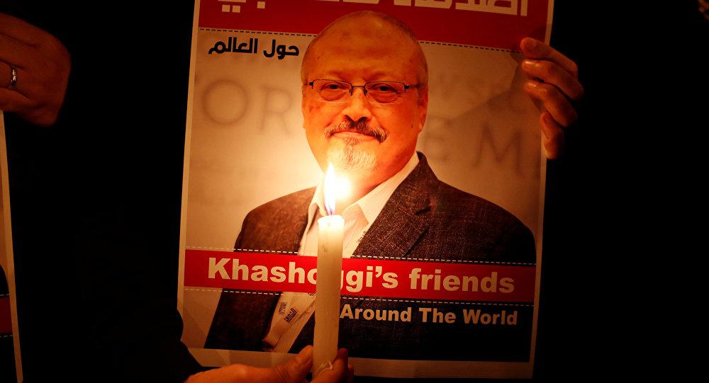 BM'nin Cemal Kaşıkçı raporu: Veliaht Prens Selman'ın soruşturulması için güvenilir kanıtlar var
