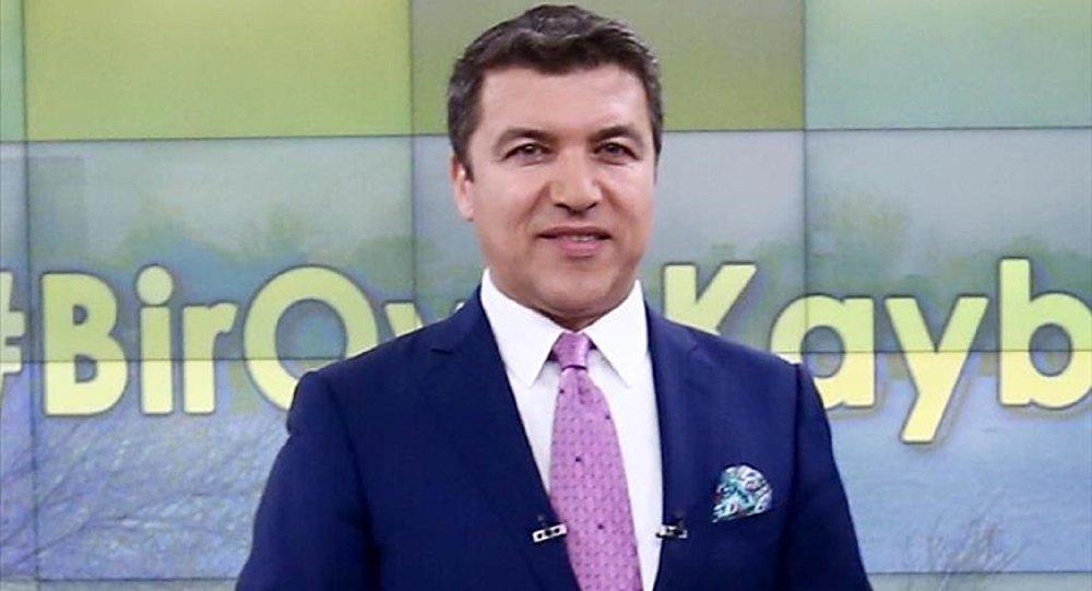 Küçükkaya açıkladı: FOX TV, The Marmara otele dava açıyor