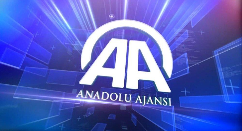 Mısır'da AA ve TRT sitelerine erişim engeli