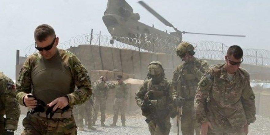 Suudi Arabistan, Suriye'nin faturasını Katar'a kesti!