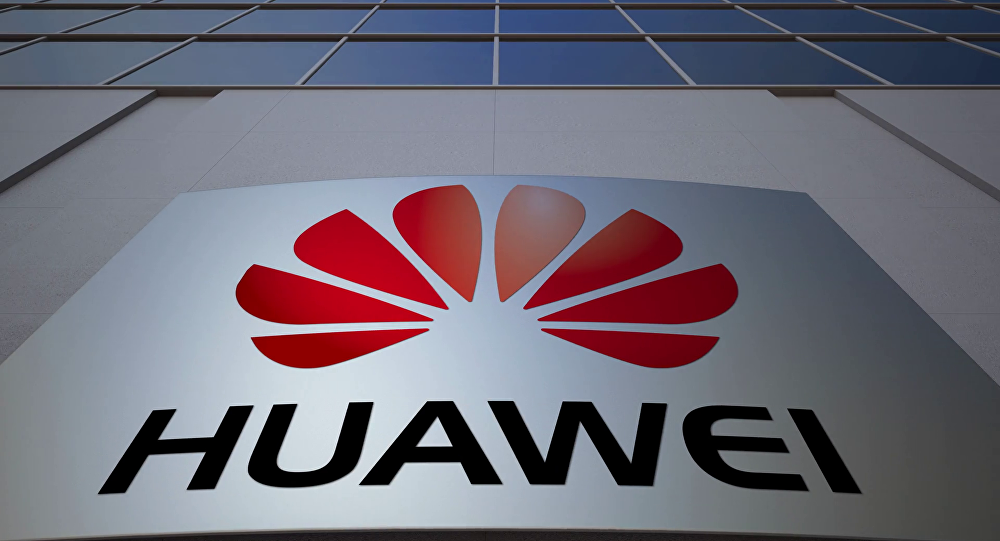 Microsoft ve Intel, Huawei'ye desteğini sürdürecek