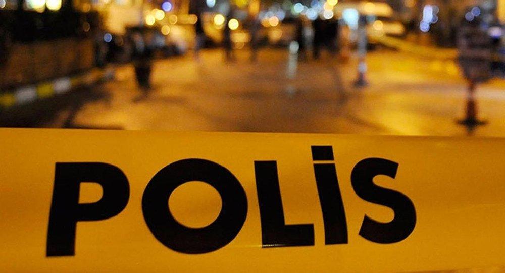 Bağcılar'da 'gürültü' çatışması: 2'si ağır 9 kişi yaralandı