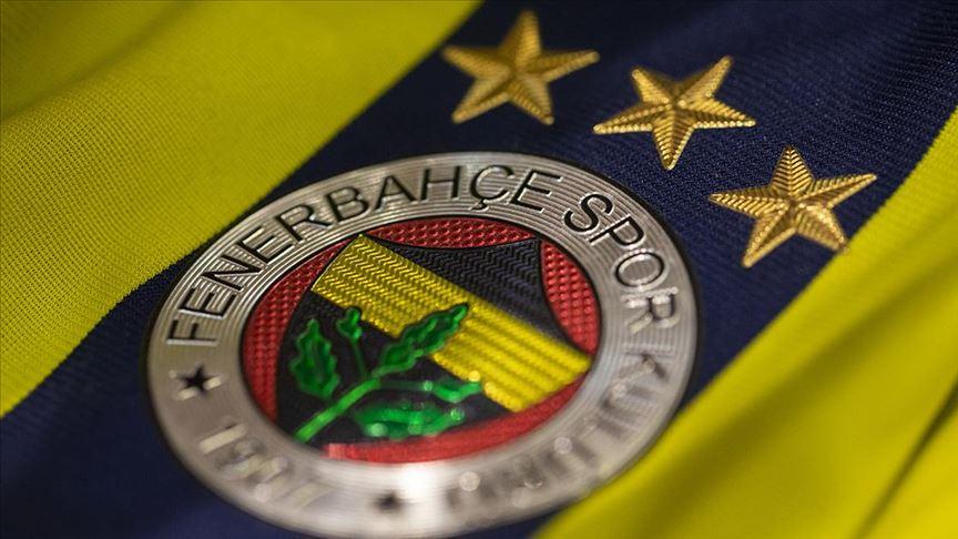 Derrick Willams, Fenerbahçe Beko'da