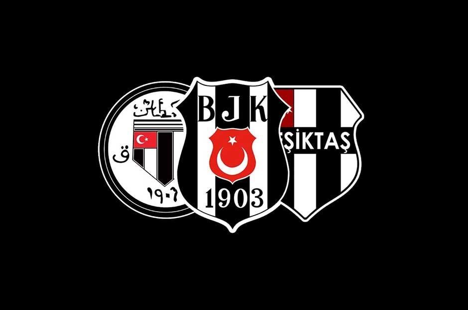 Beşiktaş maça çıkmayacak! Divan Kuruluna sunulacak