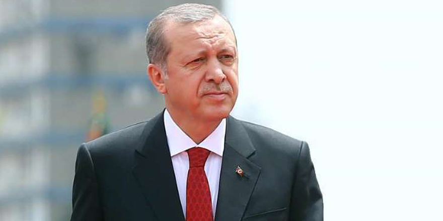 Türkiye'de erken seçimin sonucu önceden belli olmayabilir'