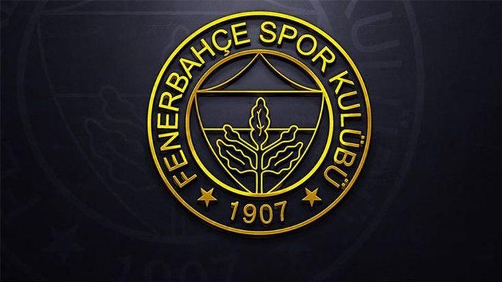 PFDK olaylı Fenerbahçe-Beşiktaş derbisinin cezalarını açıkladı