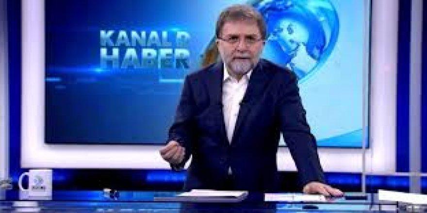 Doğan Medya'nın devri sonrası flaş gelişme: Kanal D haber yayından kalkıyor!