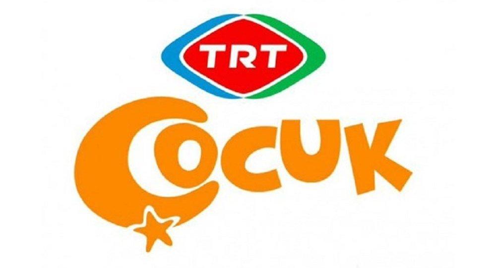 TRT Çocuk sunucusundan 'Kaz Dağları' açıklaması: Gündelik tartışmalarınızın parçası olmayacağız