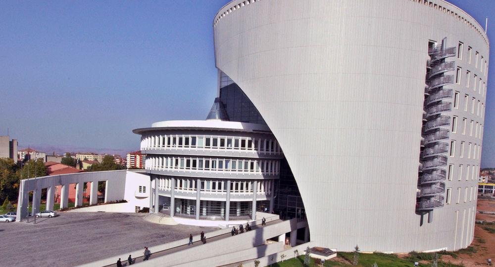 Malatya Belediyesi 254 misafire 11.4 milyon lira harcadı
