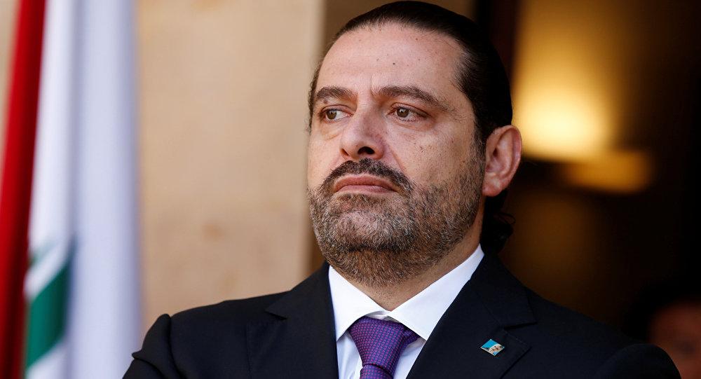Lübnan'da hükümet 40 gün aradan sonra bugün toplanıyor
