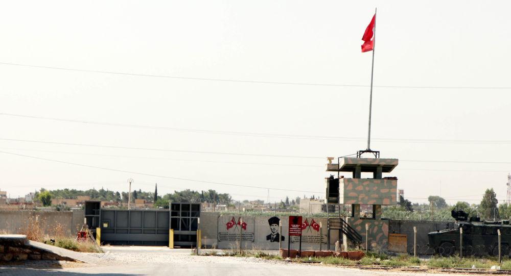 Milli Savunma Bakanlığı'ndan ABD askeri heyeti ile ilgili açıklama