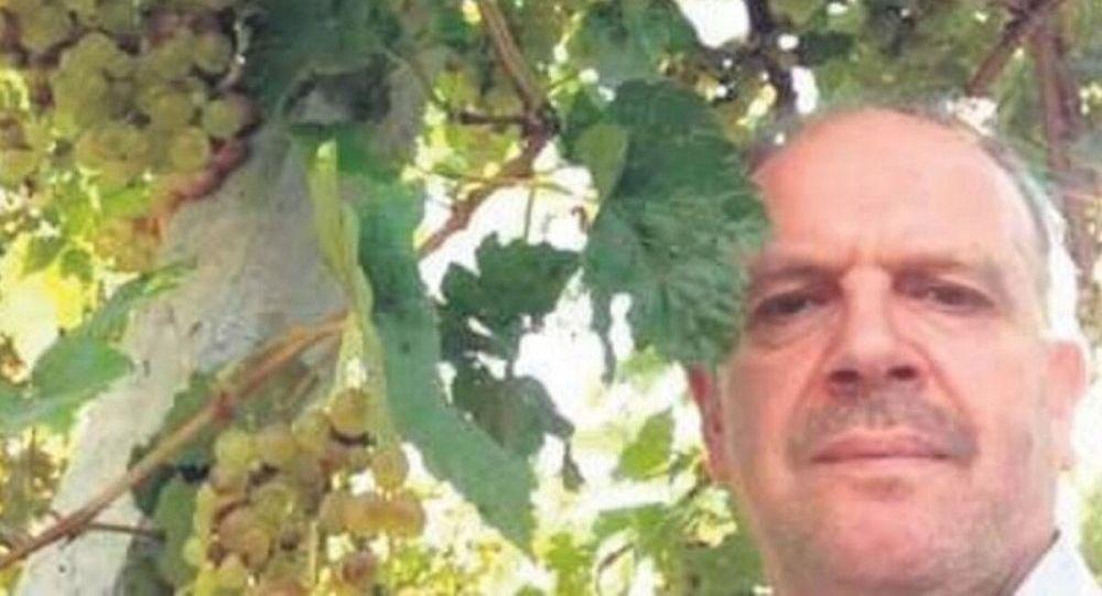 Samanyolu TV Genel Müdür Yardımcısı Faruk İlk'in kızı itirafçı oldu