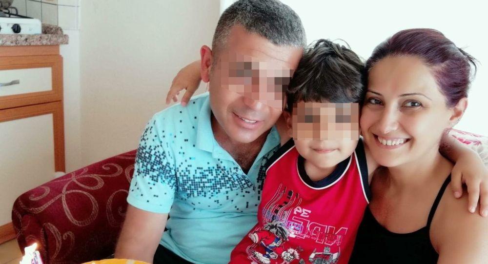 Özgecan'ın kuzeni Cemile'yi öldüren eşinin ifadesi ortaya çıktı: Parçalayıp şehrin farklı yerlerine bırakmış
