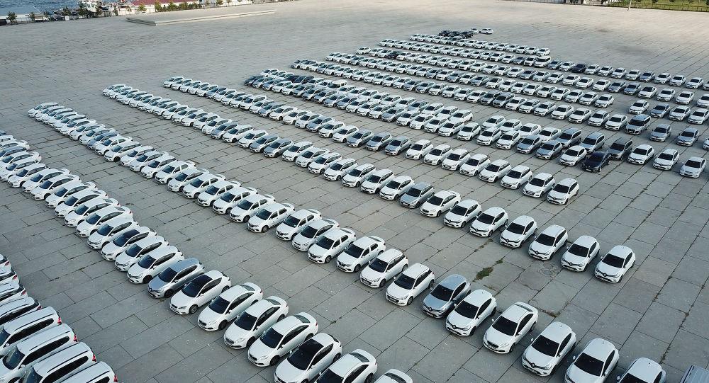 Yenikapı'daki araçlar ve İBB'ten çıkarılan işçiler için komisyon kuruluyor