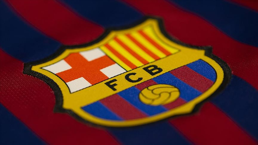 La Liga'da en yüksek maaş sınırı Barcelona'nın