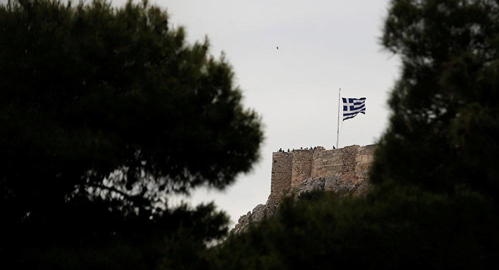 Yunan basını: 22 FETÖ'cü Yunanistan'dan sığınma talep etti