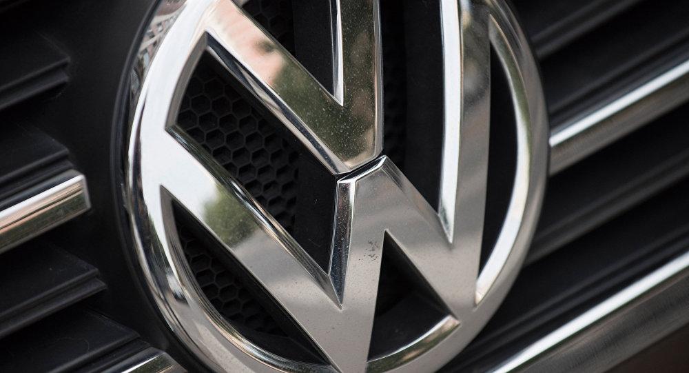 Volkswagen fabrikasının parçaları Marmaray ile taşınacak