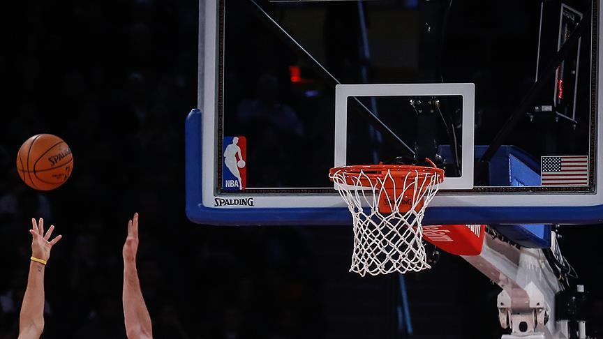 Rockets Timberwolves'u eledi