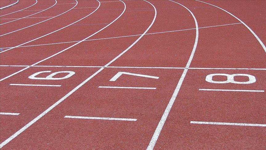 Doha'da Türkiye'yi 20 atlet temsil edecek