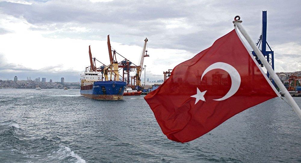OECD, Türkiye ekonomisi için beklentileri iyileştirdi