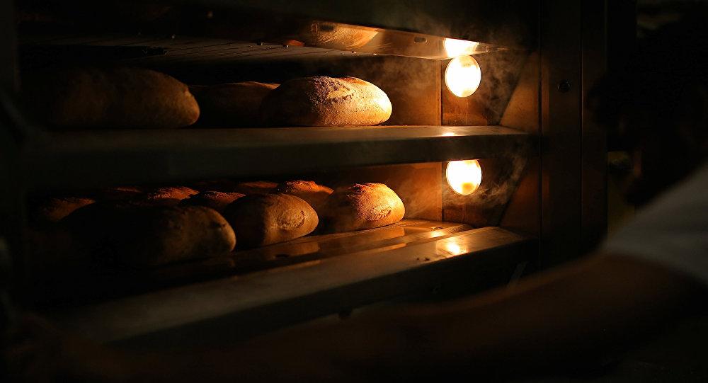 İstanbul'da ekmeğe gizli zam iddiası