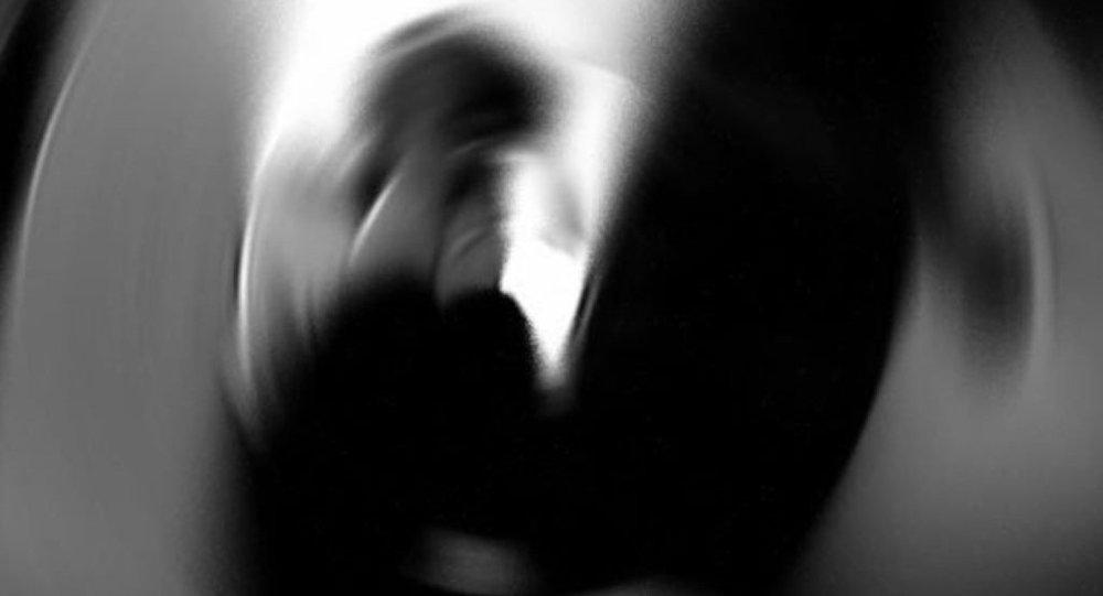 Kocaeli'de 16 yaşındaki çocuğa istismar iddiası: 11 kişi tutuklandı