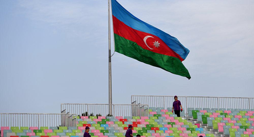Azerbaycan'da başbakan değişti