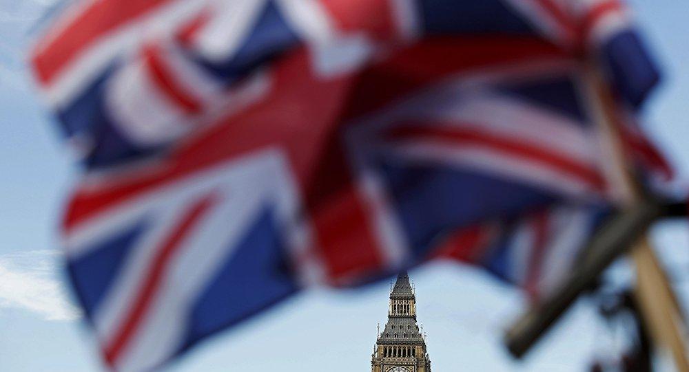 İngiltere'den Türkiye'ye 'tek taraflı askeri adımlardan kaçınma' çağrısı