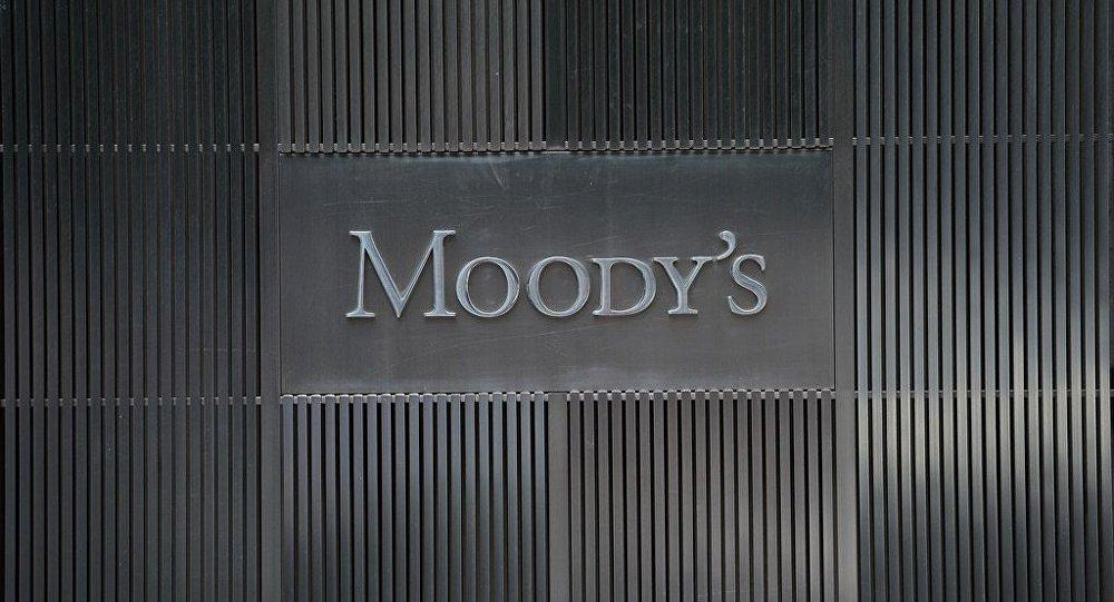 Türkiye'nin büyüme beklentisini açıklayan Moody's: Yeni hedefler dengesizlikleri artırabilir