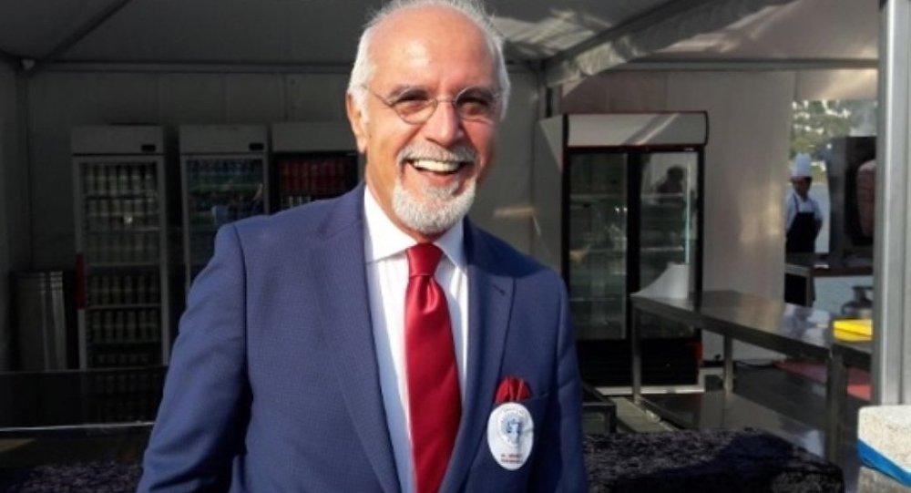 İstanbul Barosu Başkanı Durakoğlu'ndan 'avukat videosu'na dair açıklama: Gereği yapıldı