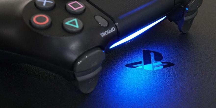 Yeni güncelleme ile PlayStation 4'e gelen yenilikler!