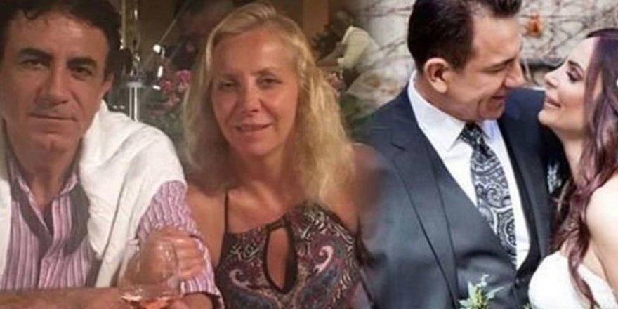 """""""Fetö Tuzağı"""" iddiasıyla boşanmıştı, eski eşi ve oğluna 29 milyonluk dava açtı!"""