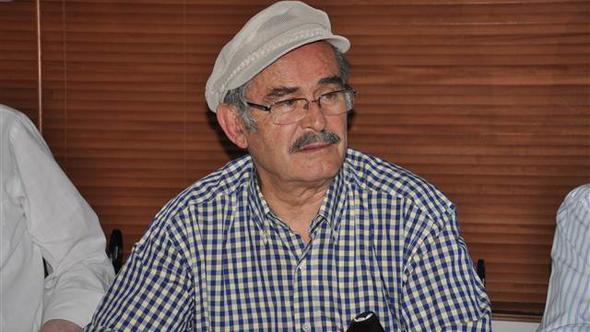 CHP'li vekil: Yılmaz Büyükerşen'e yaşlı demek haksızlık olur!