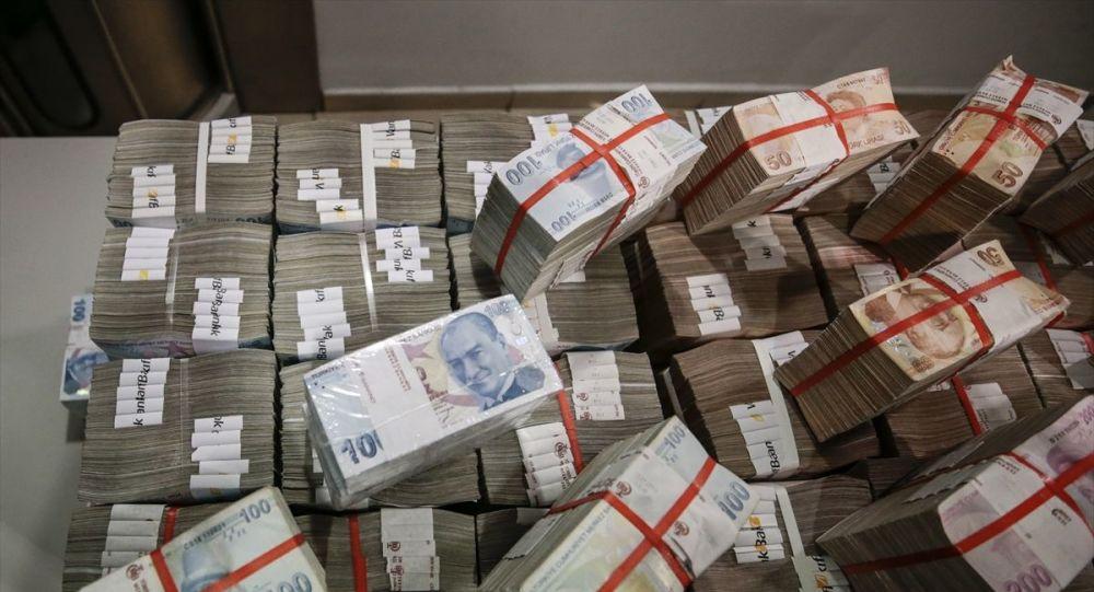 Yılbaşı piyango talihlisi hâlâ ortaya çıkmadı: 70 milyon lira, 70 gün sonra Hazine'ye devredilecek