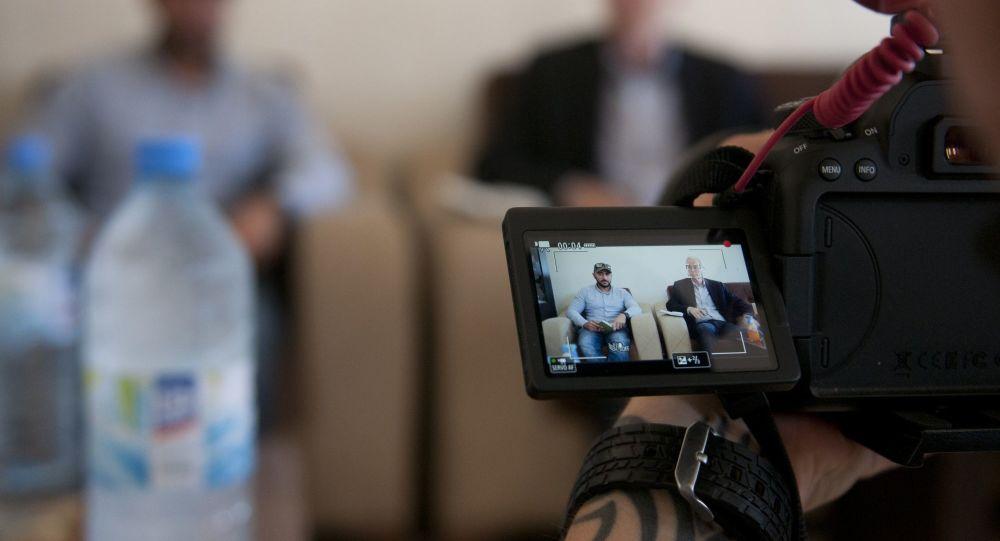 ABD'nin Suriye Özel Temsilcisi Jeffrey'in yardımcısı: Türkiye'yi engelleyebilir miyiz bilmiyoruz